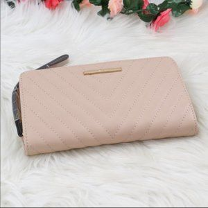 💎✨NEW✨💎 Wrislet / wallet